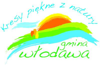 Logo Gminy Włodawa