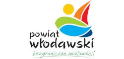 Starostwo Powiatowe we Włodawie