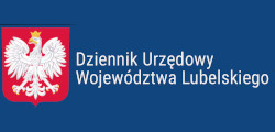 Dziennik Urzędowy Województwa Lubelskiego