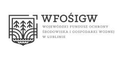 Wojewódzki Fundusz Ochrony Środowiska i Gospodarki Wodnej w Lublinie
