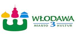 Urząd Miasta we Włodawie