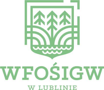 """logo -Gmina Włodawa informuje, że zadanie pod nazwą """"Usuwanie odpadów związanych ze zwalczaniem COVID-19 w Gminie Włodawa"""", zostało dofinansowane na kwotę 8 500,00 zł. ze środków Wojewódzkiego Funduszu Ochrony Środowiska i Gospodarki Wodnej w Lublinie."""
